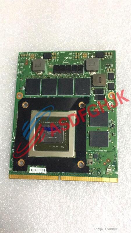 原裝微星MSI 770M 3G DDR5 顯卡板216-0836036,MS-1W0B1,測試ok