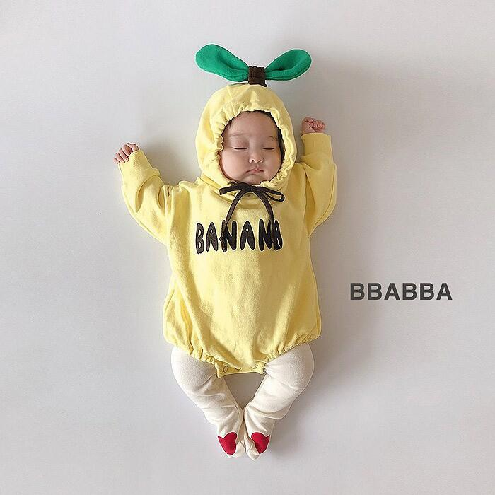 【全場299包郵!!】【即將售罄】2019ins韓國嬰兒可愛小動物連褲襪男女寶寶百搭寬松大PP打底褲襪