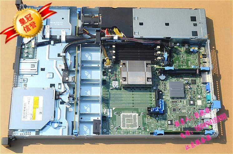 全新成色原裝DELL R320 服務器主板KM5PX NRF6V DY523 正品