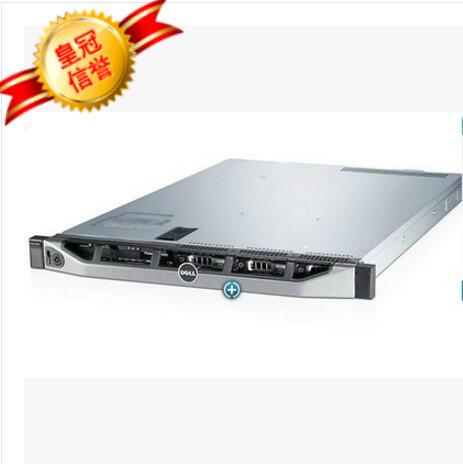 DELL R430/DSS1500 48核虛擬化雲計算數據庫秒R630二手服務器主機