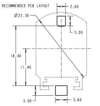 滿399發貨 JPTK 任天堂FC SFC NES SNES N64 紅白機 小霸王游戲卡帶電池座