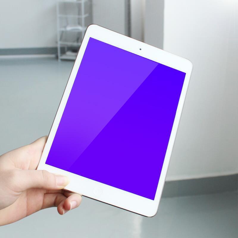【巷南】2021Pro11新款air410.9防爆3鋼化膜21iPad10.2平板9.7寸6藍光10.5