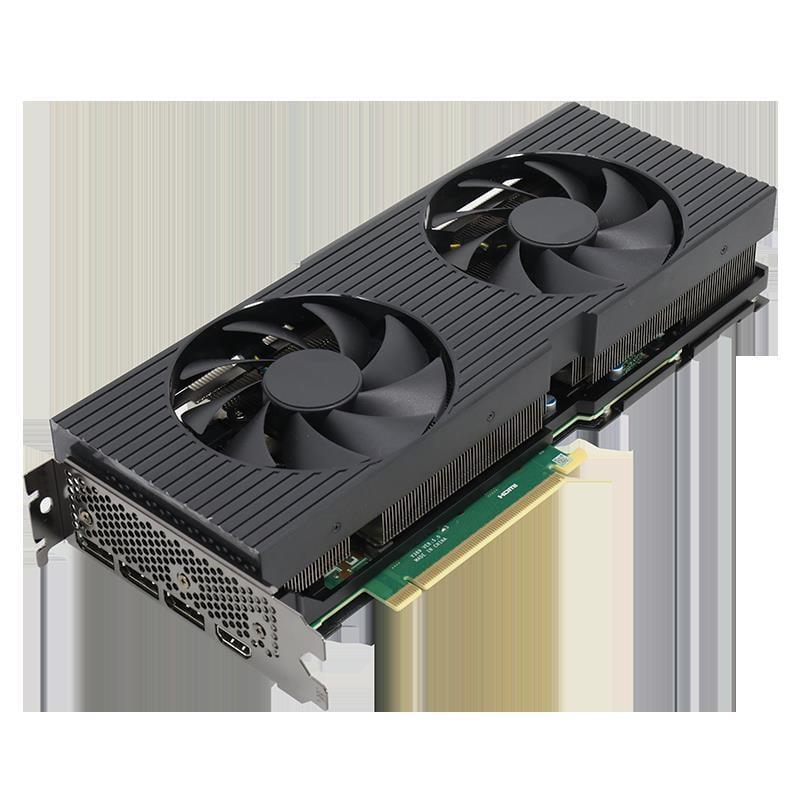 ↯破盤價↯Dell/戴爾Nvidia GeForce RTX3070 RTX3090 RTX3080顯卡遊戲挖礦