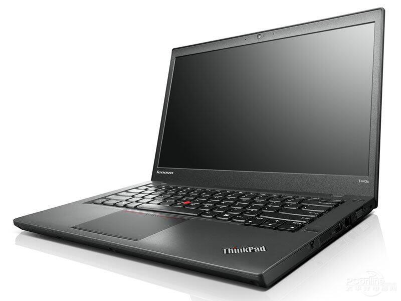 【下單前請詢價】聯想Thinkpad T450S 二手商務筆記本 屏1600*900