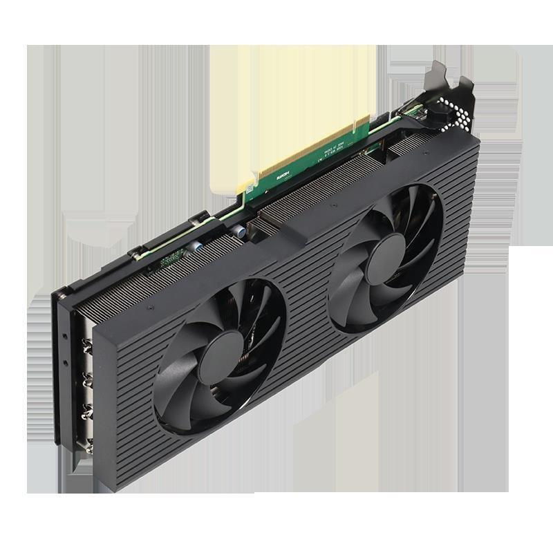 新品下殺 Dell\/戴爾 Nvidia GeForce RTX3070 RTX3090 RTX3080顯卡游戲挖礦