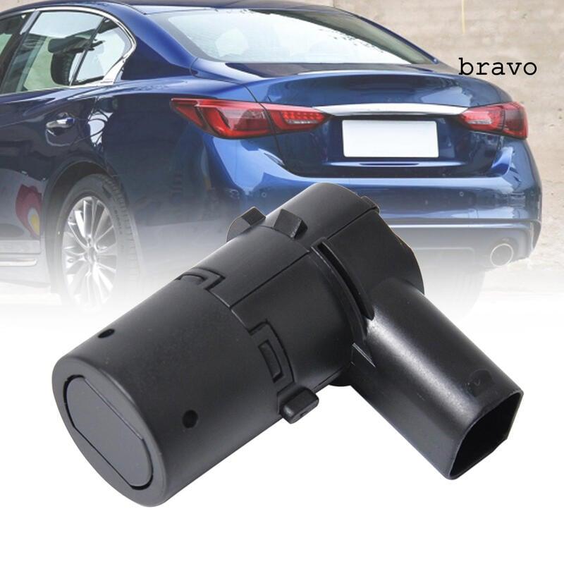 Bv- 適用於 Infiniti Qx56 銀霧 2004-2009 的通用高精度 Abs 停車傳感器自動更換倒車傳感器