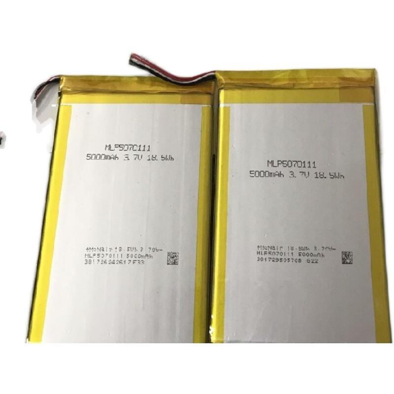道通MS906S/906TS/906BT電源道通autel MS906 908汽車檢測儀電池