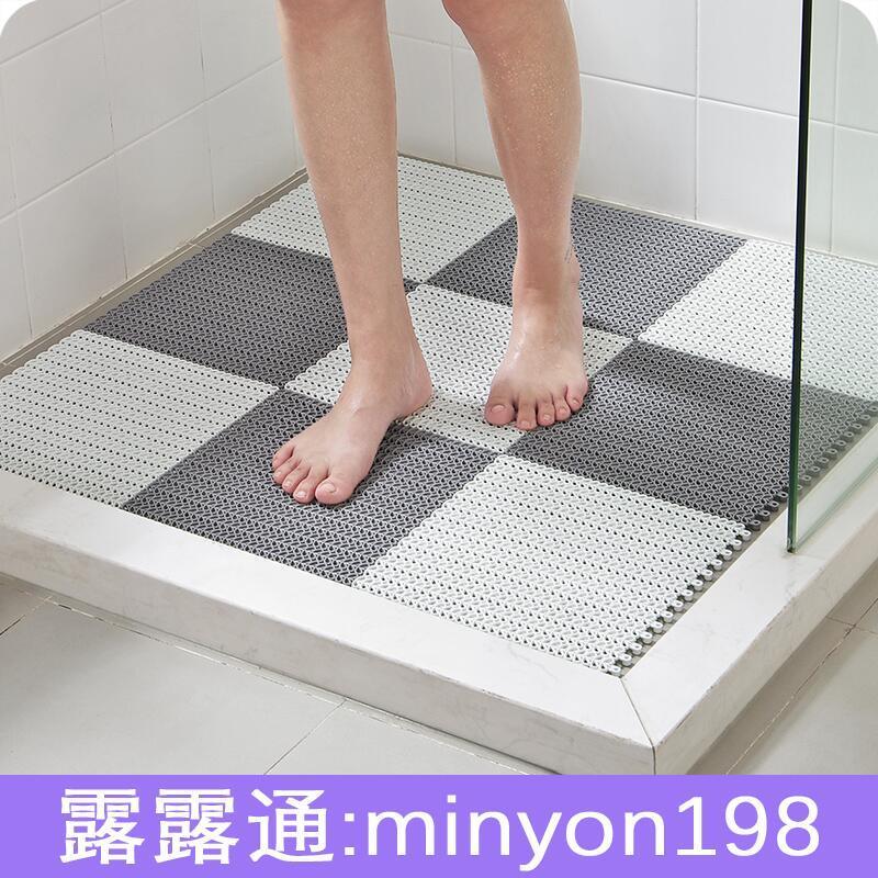 抖音同款神器衛生間浴室家居日用百貨日常生活用品用具家用小東西  拽姐小铺