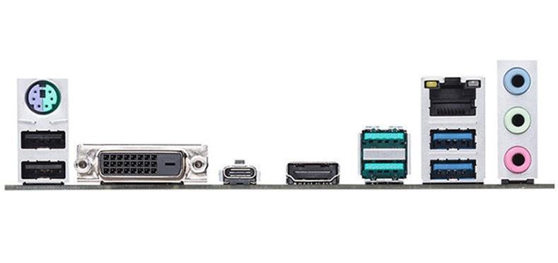 现货華碩TUF Z370-PLUS GAMING主板1151針支持i39100fi787009900k雙M2量大优惠