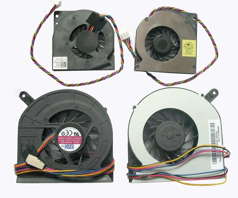 ❤全新聯想 揚天 一體機 S300 S500 S700 S756 風扇 機箱 系統風扇