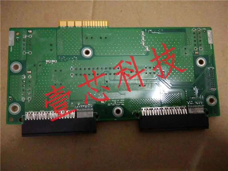 原裝Dell MDCVH 戴爾PowerEdge T620 電源板0MDCVH 現貨