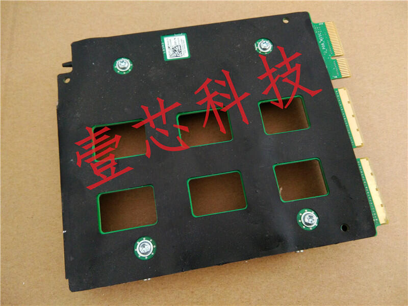 戴爾DELL T337H 電源板R910服務器電源板R910服務器電源接口板