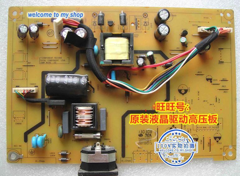 爆款現貨原装BENQ 明基 GL2250-B GW2250 电源板4H.1LD02.A02A72 E162032  露天