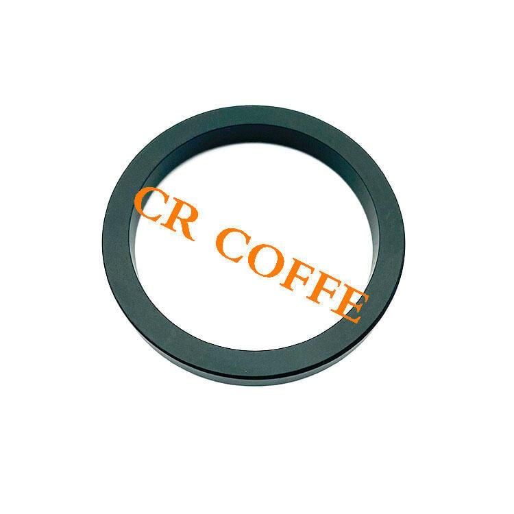 原廠CARIMALI卡里馬里半自動咖啡機衝煮頭密封圈沖泡頭膠圈配件