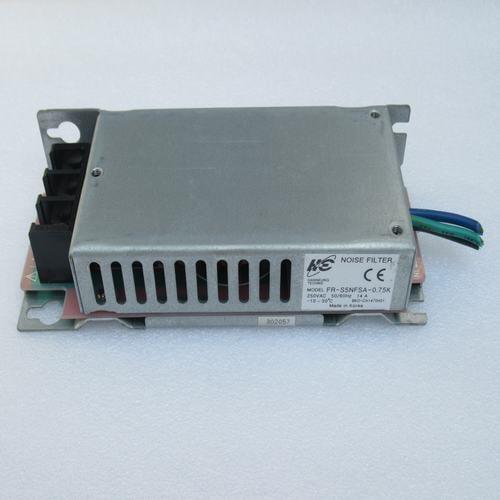 热卖*現貨銷售*HC變頻器控制器FR-S5NFSA-0.75K 現貨