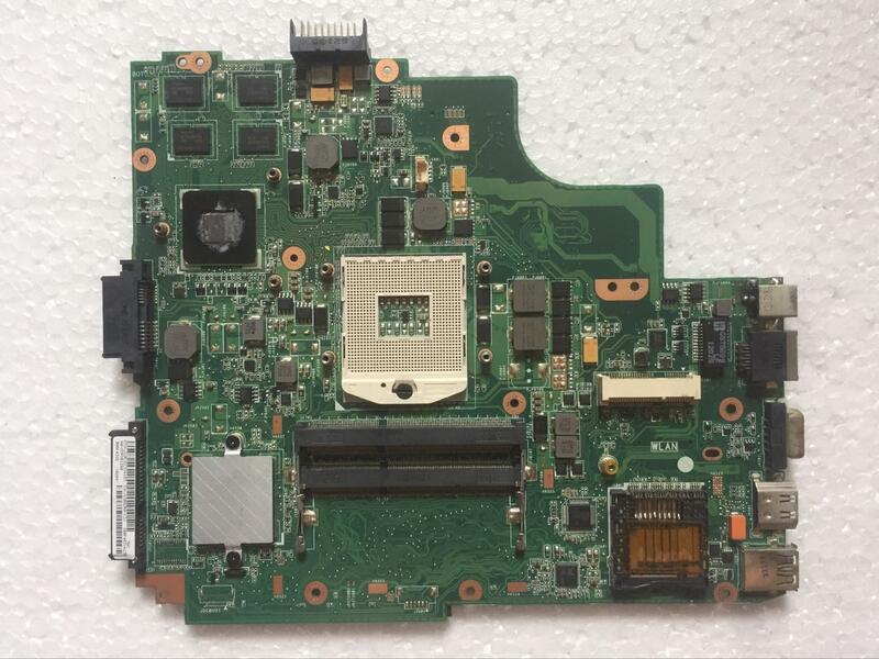 ASUS 華碩K43SV A43S X43S P43S K43SJ A83S A84S K43SD K43S主板