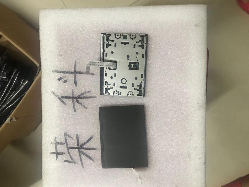 聯想E531 T540P E450 T440 L440 E540 T440P W540 觸摸板觸控板