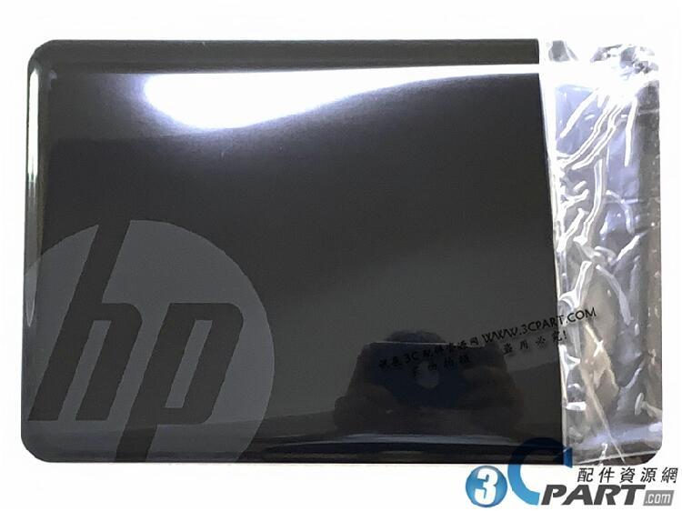 全新原裝HP惠普1000 450 240 245 TPN-I105 A殼B殼C殼D殼