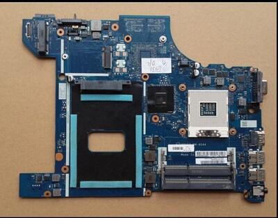聯想E531 E530 E430 E431 E420 主板獨立顯卡筆記本主板