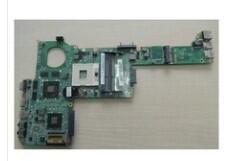 單購TOSHIBA/東芝M800 L800 M840 L840 筆記本主板A000174420