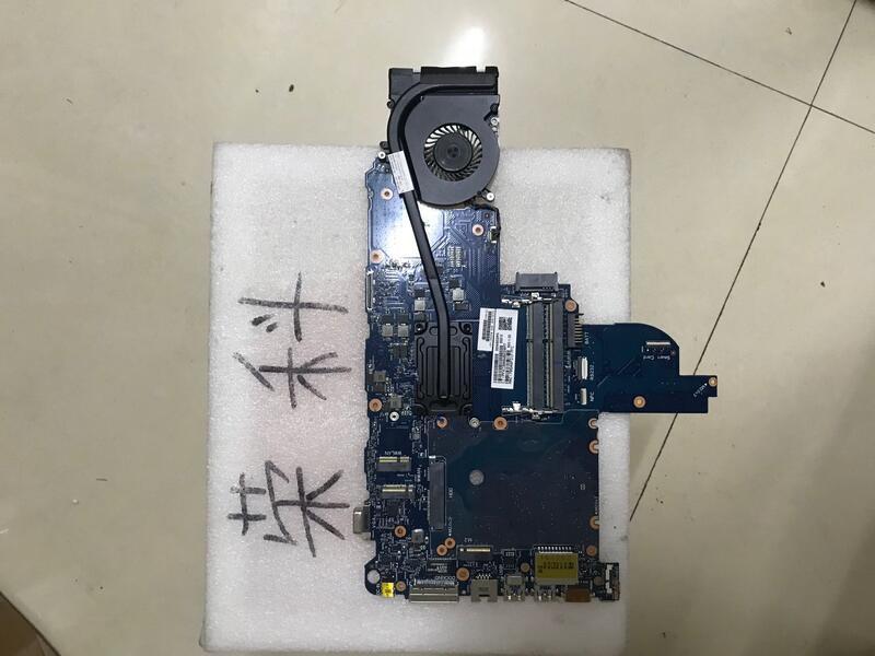 HP/惠普640 650 645 655 G2 主板6050A2723801 842347-001