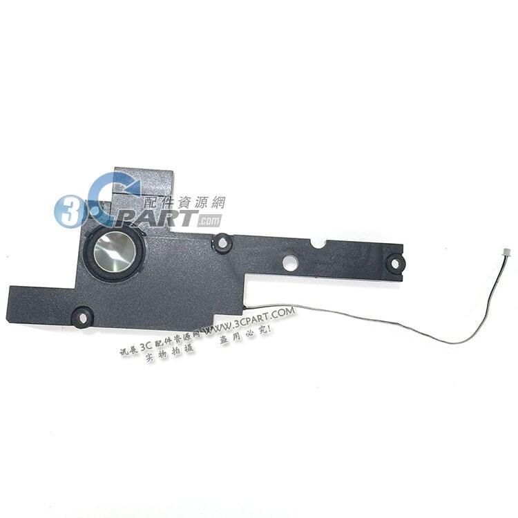 全新原裝戴爾/DELL Inspiron5720 7720 筆記本喇叭低音炮