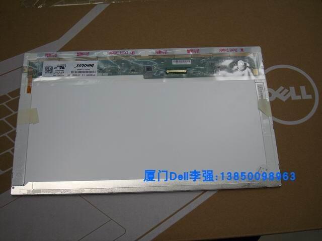 全新DELL戴爾INSPRON 4010筆記本屏幕M4010 N4010屏幕14.19JTP