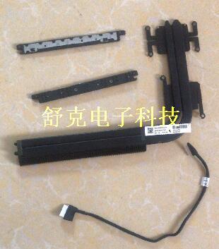 HP TPN-Q173 暗影精靈2 屏軸電池線散熱片觸摸板硬盤線屏線