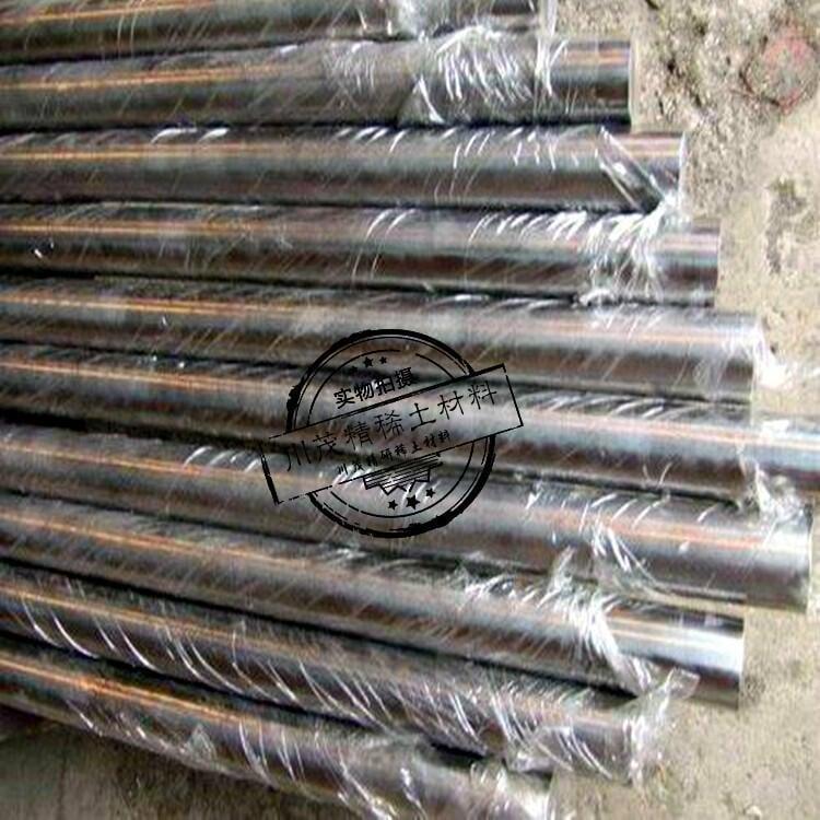 生產4J36低膨脹因瓦合金 庫存4J36鐵鎳合金精密光棒 4J36殷鋼圓棒