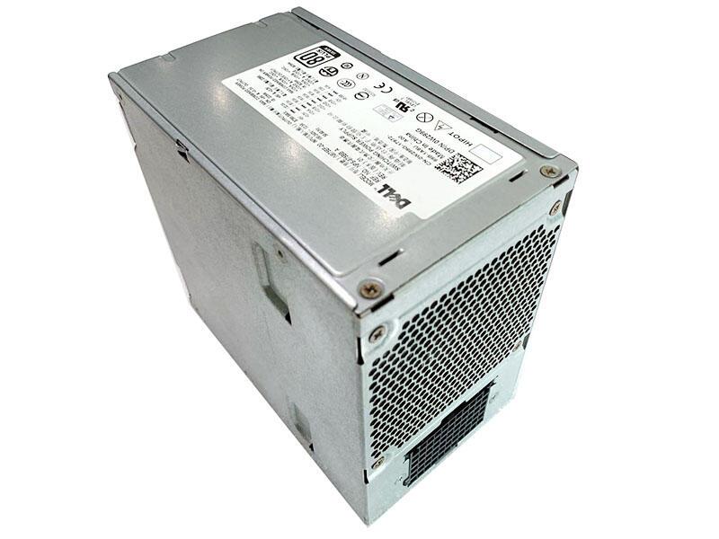 Dell T5500 T5400 875W工作站電源H875E-00 N875E-00 J556T W299G