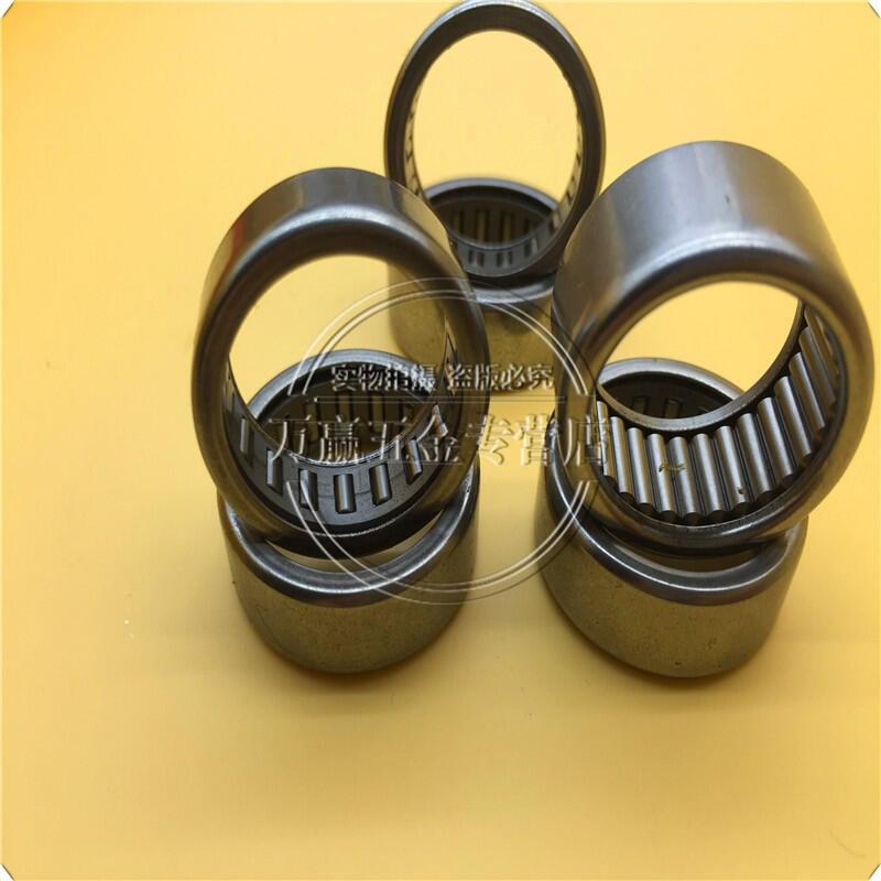 雙向滾針軸承 HK303716 HK3016 4794130 303716 精品   美優品 可開發票