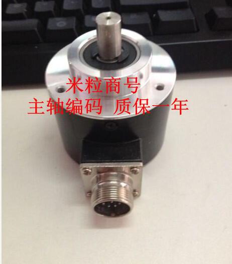 RVI58N-011-K1A61N-100 光電編碼器