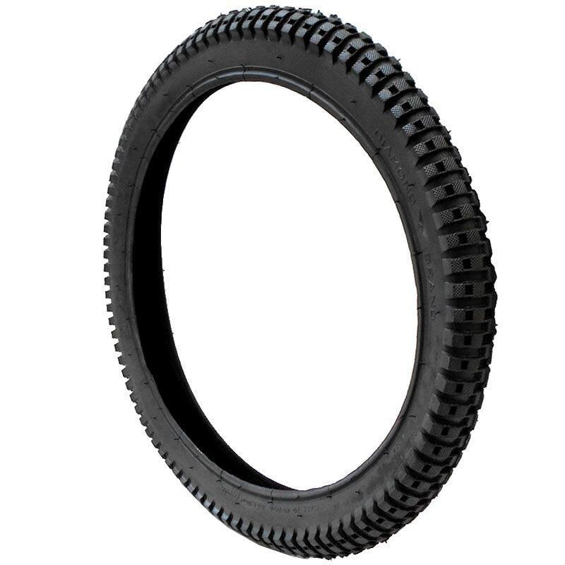 20X2.20外胎bmx表演小輪車街車20寸自行車輪胎內外車胎外輪胎外帶
