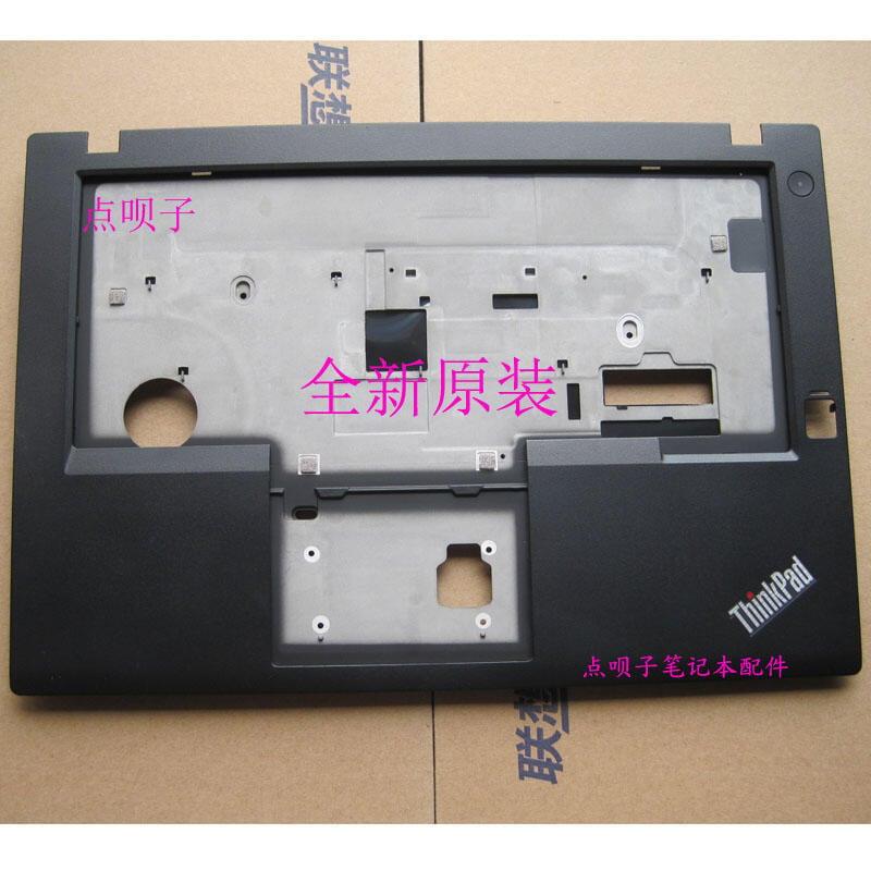 【嚴選精品】聯想ThinkPad T470 C殼A殼B殼C殼D殼T470 ABCD 筆記本外殼