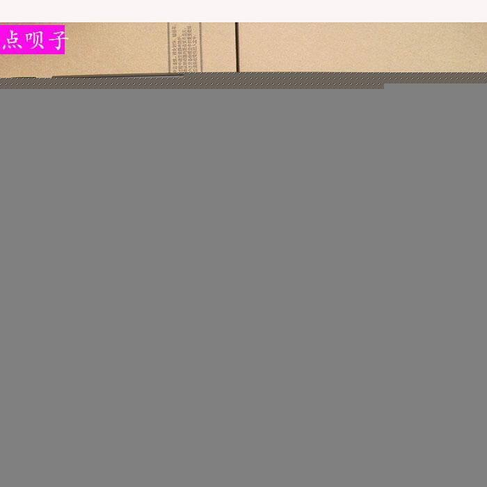 【嚴選精品】聯想G40-70 C殼G40-45 G40-30 G40-75m G40-80 CD殼ABCD外殼