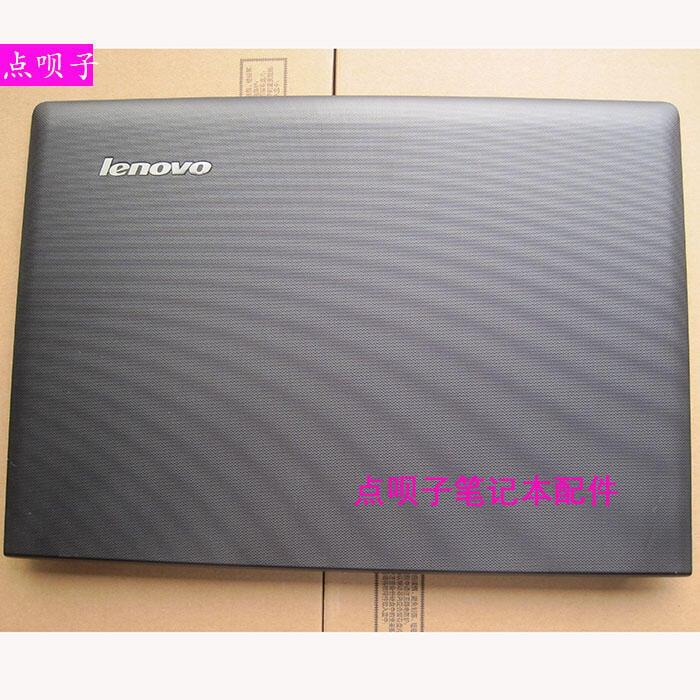 【嚴選精品】聯想G40-70AM A殼聯想G40-45 G40-30AM ABCD殼筆記本外殼