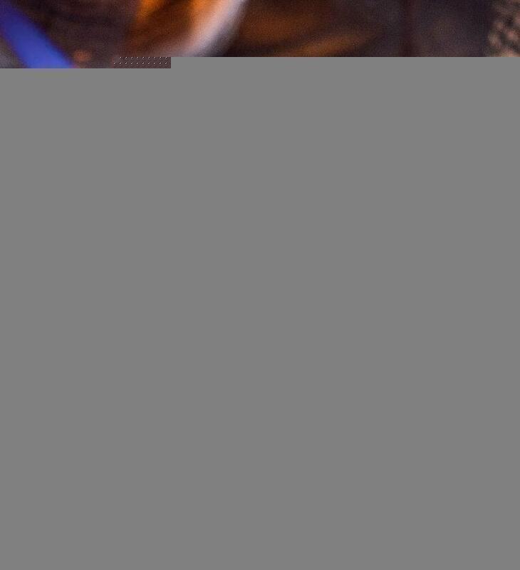 JOBON 打火機  砂輪打火機 防風打火機 點火棒 瓦斯打火機 三頭藍焰 可補充☆☆--的店铺  露天拍賣