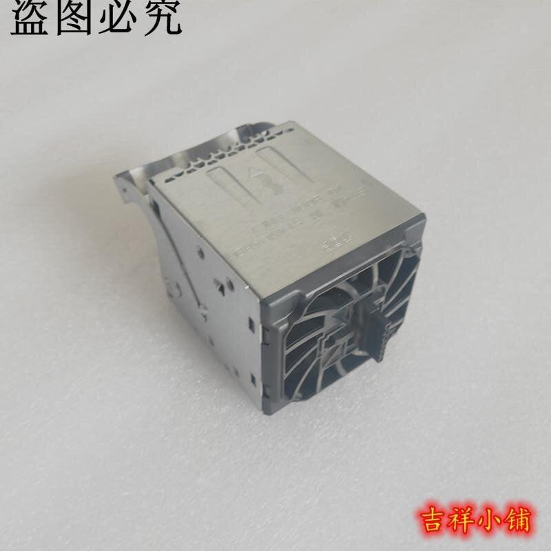 台灣現貨IBM X3850X6 X3950X6服務器后風扇 耳朵 95Y4377 00AG267 95Y4328